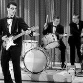 Buddy Holly & The Crickets_.JPG