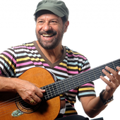 João Bosco - Foto acervo da Web - Autor não mencionado.png
