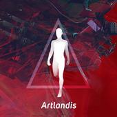 Avatar di Artlandis