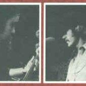 Mallard 1975