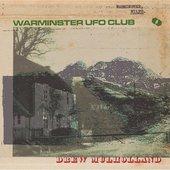 Warminster UFO Club