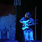Yasemin Mori - Olympos Exen - 18.7.2009