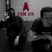 Code Six