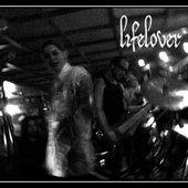 Lifelover