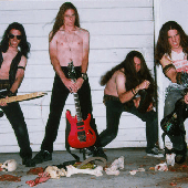 Gore-Metal-era-band-photo.png