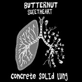 Concrete Solid Lung