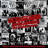 Singles Collection - The London Years (Disc 1)