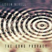 The Gong Prophet