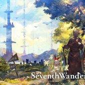 SeventhWander