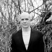 Devin Townsend - Casualties Of Cool promo