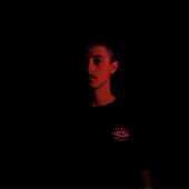 Avatar de josemar17