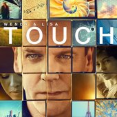 """Touch Theme (From """"Touch"""")"""