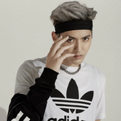Adidas Originals 2016