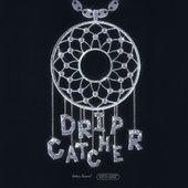Drip Catcher
