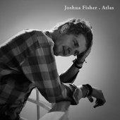 ATLAS - BY JOSHUA FISHER - ARTWORK