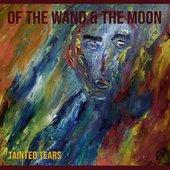 Tainted Tears - Single
