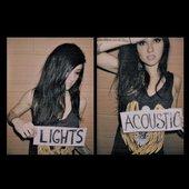 LIGHTS.ACOUSTIC