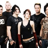 Band pic 1