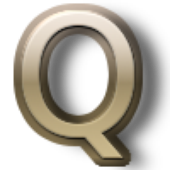 Avatar for questutis