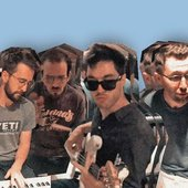 qwest-tv-the-vulfpeck-phenomenon.jpg