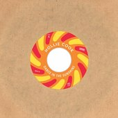 Dance in the Sunshine / Dub in the Sunshine - Single