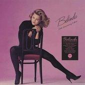 Belinda (35th Anniversary Edition)
