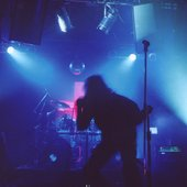 Skinflick Live in 2004