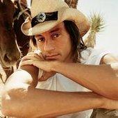 Like a Cowboy♥