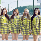 loona.png