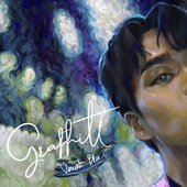 Graffiti - EP