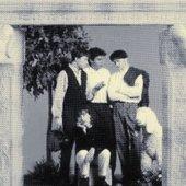 Ustmamo_1991