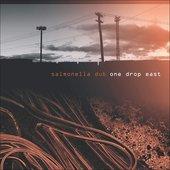 One Drop East (Vinyl Boxset Digi Remaster)