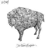 The Whole Buffalo