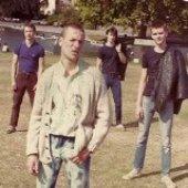 Case (U.K. punk band, early 1980s)