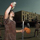 bratri orffove / orffs love sport - lelioboy