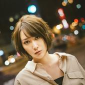 Eir Aoi.png