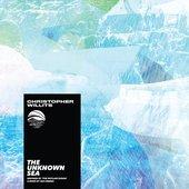 The Unknown Sea - Single
