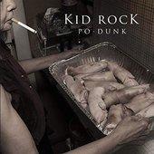 Po-Dunk (Radio Edit) [Clean]