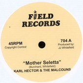 Mother Seletta