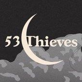 53 Thieves _.jpg