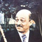 Hassan Kassayi