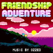 Friendship Adventure