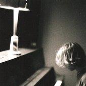 pianobill