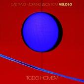 TODO HOMEM (SINGLE)