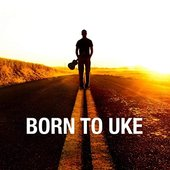 Backstreets (from Born to Uke)