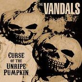 Curse of the Unripe Pumpkin
