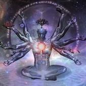 Avatar for fusionarius1982