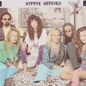 Diana DeWitt and The Hippie Hypsies.jpg