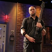 Andy James - Diary of Hell's Guitar - EMGtv Live Performance.jpg