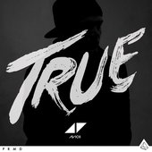 True (Bonus Edition) [Explicit]
